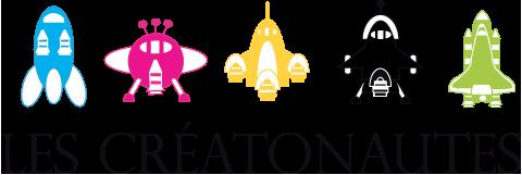 Agence de communication strasbourg - Les Créatonautes